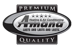 Amana-Premium-Quality-heating-air-conditioning-brand