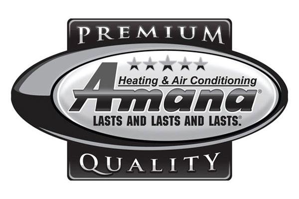 Amana-Premium-Quality-heating-air-conditioning-brand