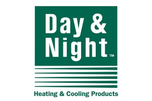 Day-Night-heating-cooling-brand