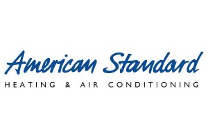 american-standard-heating-air-conditioning-brand