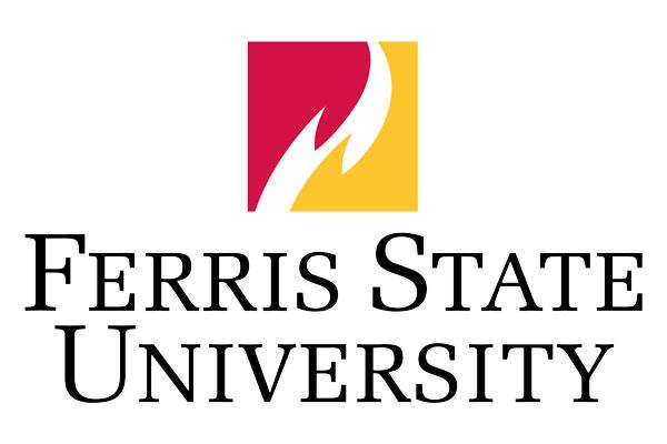 Ferris State University Heating Ventilation Air Conditioning Refrigeration HVACR