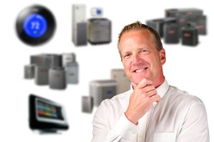 How to buy a furnace and air conditioner in Orange County CA