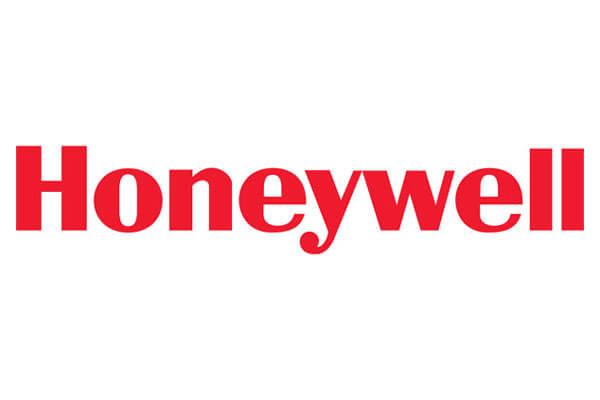 Honeywell thermostat air filter brand