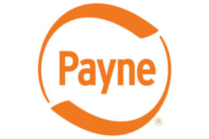 Payne heating & cooling.