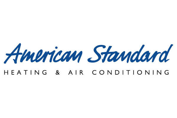 American standard heating air conditioning brand