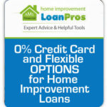 AMS financial home improvement loan pros