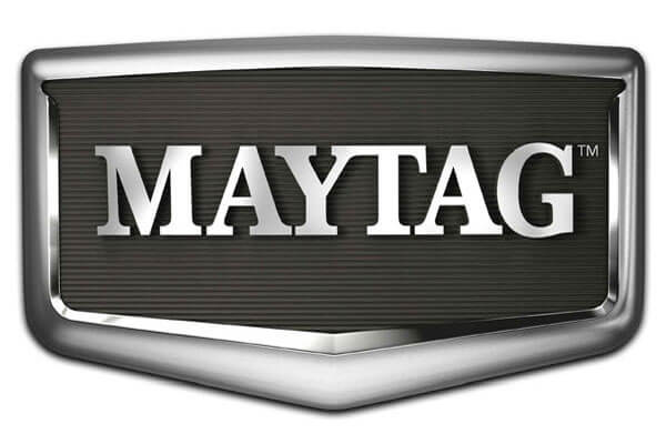 Maytag central heating & cooling.