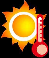 Klondike Air Heating Orange County CA