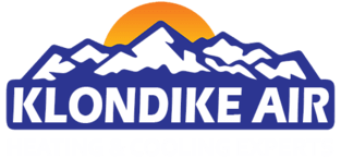 Klondike Air Conditioning Heater Experts Orange County