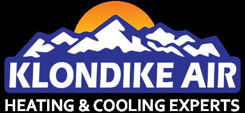 Klondike Air Conditioning Heater Experts Orange County